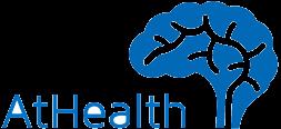ATHealthCE Logo